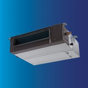 Ducted Indoor Unit